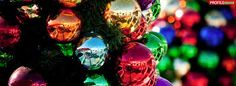 Image result for FACEBOOK CHRISTMAS COVER PHOTOS                                                                                                                                                                                 More