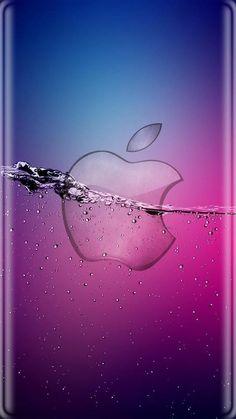 14 Best Wallpaper Images Wallpaper Iphone Background Iphone Wallpaper