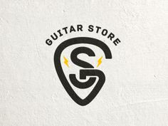 Logo Crush - Logo Design Inspiration Gallery - CoolHomepages Web Design Gallery
