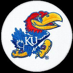 The University of Kansas   Collegiate Spirit   Catalog   Thirty-One Giftshttp://www.mythirtyone.com/chicago ID # 405627 773 771 8998 my31chicago@gmail.com