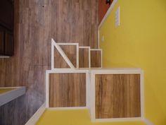 8x24 Birchwood Tiny House - Imgur