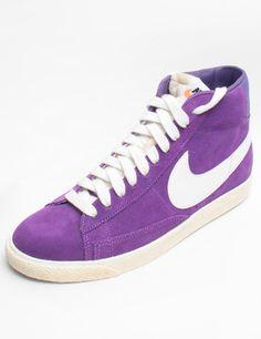 Nike   Blazer Vintage purple  http://bigideamastermind.com/newmarketingidea?id=moemoney24