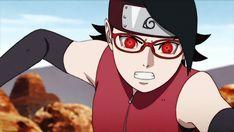Sasuke Uchiha Sharingan, Naruto Gaiden, Boruto And Sarada, Naruto Shippuden Sasuke, Kakashi, Film Naruto, Anime Naruto, Manga, Anime Lineart