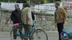 Captura vídeo http://www.rtve.es/alacarta/videos/cuentame-como-paso/cuentame-como-paso-t17-capitulo-295-ultimo-ferry/3457270/