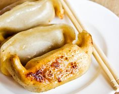 Shanghai is a magnificent, pulsing magnet for migrants from all over China, and that diversity has made it the country's street food epicenter. Let's just say it's enough to overwhelm the senses, albeit in the best possible way. These are 14 of the city's most popular, not-to-be-missed dishes, from local specialties to dishes born elsewhere in China but no less beloved by the city's locals.