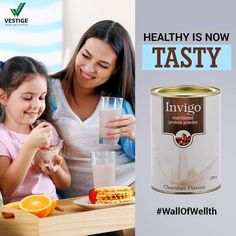 Whey Protein, Protein Foods, Veg Chowmein, Diet For Children, Protein Powder Reviews, Rich Source Of Calcium, Health Chart, Coconut Health Benefits, Folic Acid