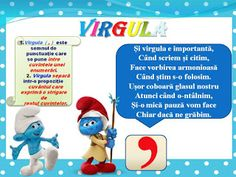 Visual Perceptual Activities, School Lessons, Design Case, Geography, Smurfs, Homeschool, Education, 1 Decembrie, Projects