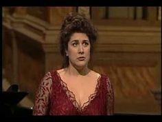 """Cecilia Bartoli - """"Bolero"""" - Rossini Classical Opera, Classical Music, Opera Singers, Pop Singers, Classic Jazz, Divine Mother, Black Moon, Fantasy Dress, Composers"""