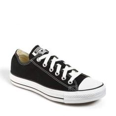 26ded0ad5c09 Converse Chuck Taylor(R) Low Top Sneaker Iconic canvas sneaker exudes a  cool