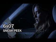 "Pretty Little Liars 6x07 Sneak Peek #1 - ""O Brother, Where Art Thou"" - S..."