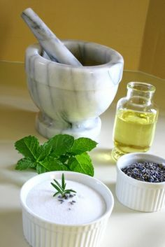 Farming & Agriculture: How to Use Peppermint Oil as an Insect Repellent