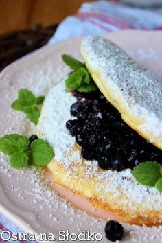Dinner Recipes, Dessert Recipes, Desserts, Camembert Cheese, Sweet Tooth, Tacos, Sweets, Breakfast, Ethnic Recipes