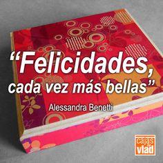 #MeGusta #Comentarios #Cajas #Regalo #Manualidades #Papeles #DIY #Like #Comments #Boxes #Gifts #ArtsAndCrafts #HandiCrafts