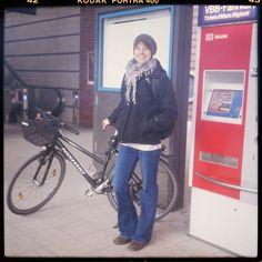 ringbahn special – gesundbrunnen – die clara  http://www.piecesofberlin.com/special-3-0-ringbahn/ringbahn-special-gesundbrunnen-die-clara/