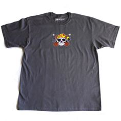 Love the Rum Connection t-shirts!