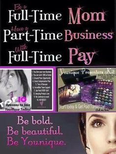 www.heartyourlashes.com Love makeup? Love social media? Love $$? Love getting paid every day?? Love FREEDOM??? For $99 you can get in at the ground level of an inno...