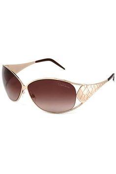 7b094c9d9f7e 111 best Glasses  sun-glasses images on Pinterest