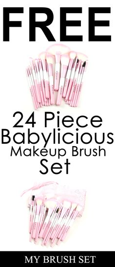 Copy and paste the link below and never pay expensive prices for makeup again!!! https://www.ipsy.com/new?cid=ppage_ref&sid=link&refer=z4yjk