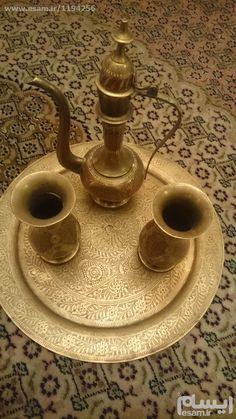 دست کامل چای خوری عتیقه #ایسام #خرید   #فروش #مزایده  #کلکسیون #قدیمی