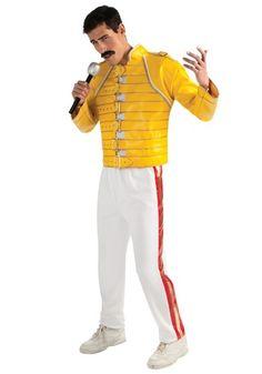 http://images.halloweencostumes.com/products/12089/1-2/adult-freddie-mercury-costume.jpg