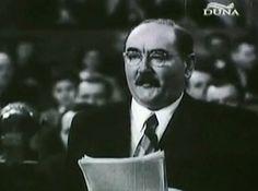 Imre Nagy - 1956-os forradalom – Wikipédia