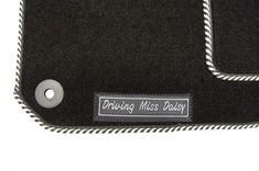 www.premierproductsltd.co.uk Car Mats, Britain, Wallet, Pocket Wallet, Diy Wallet, Purses