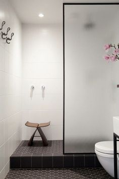 Bureaux Limited ┃ Bathroom Renovation in Auckland