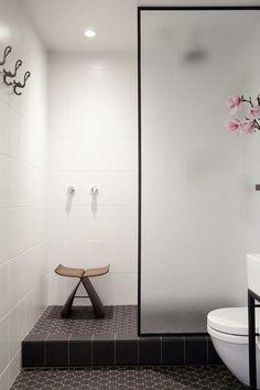 Bureaux Limited ┃ Bathroom Renovation in Auckland