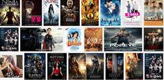 illustratorrowe: Wow keren Film Baru dilengkapi subtitle Indonesia