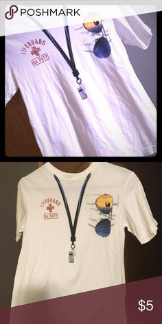 Boys Size Medium (7/8) Tee Summer Time Tee for Boys Size Medium (7/8) Shirts & Tops Tees - Short Sleeve