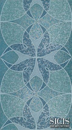 FEELING INSPIRED?  SUBMIT YOUR DREAM MOSAIC TODAY AT:  https://www.aquablumosaics.com/pages/custom-mosaics
