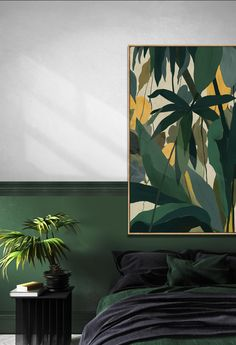 Design provides layers of texture and colour, but it's artwork that breathes life into a space. Hertex Fabrics, Canvas Art, Canvas Prints, Fabric Suppliers, Art Archive, Luxury Home Decor, Framed Wall Art, Wall Decor, Tapestry