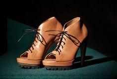 vic-matie-primavera-estate-2013-scarpe-stringhe