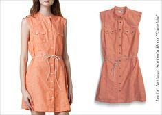 #jeansstore #levis #dress