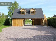 Prefab Garage Beton : Best black barns images black barn wooden houses barn garage
