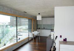 Moderne 1.5 Zimmer Wohnung in Zürich, https://flatfox.ch/de/5257/?utm_source=facebook&utm_medium=cpc&utm_content=Wohnungen-5257&utm_campaign=Wohnungen-flat