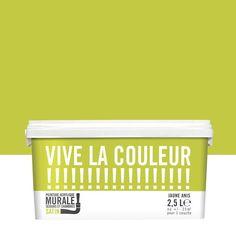 peinture_jaune_anis_vive_la_couleur__2_5_l