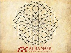 Islamic Art Pattern, Pattern Art, Moroccan Art, Geometric Drawing, Fabric Rug, Islamic Art Calligraphy, Decoration, Cool Art, Art Drawings