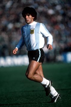On a oublié ce qu'était Diego Maradona God Of Football, Legends Football, Best Football Players, Football Is Life, Football Kits, Nike Football, Soccer Players, Soccer Stars, Sports Stars