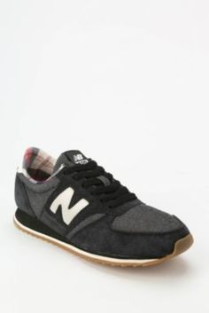 016a8415f8bb New Balance 420 Classic Running Sneaker New Balance 420