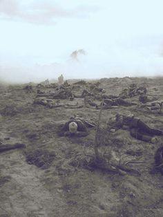 WW 1 German