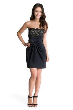 Pretty Package Dress