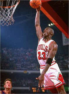 Michael Jordan_01