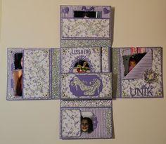 Karins-kortemakeri Gate, Gallery Wall, Album, Decor, Decoration, Portal, Decorating, Card Book, Deco