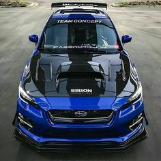 Check out all of the amazing designs that Subaru_Merch has created for your Zazzle products. Tuner Cars, Jdm Cars, Subaru Cars, Street Racing Cars, Japan Cars, Modified Cars, Nissan Skyline, Rally Car, Subaru Impreza