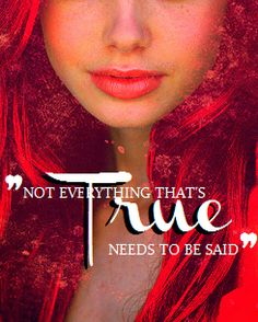 Clary Fray #quote | The Mortal Instruments: City of Bones | Book Series by Cassandra Clare