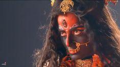 Kali Ma, Mythology, Avatar, Most Beautiful, Halloween Face Makeup, Angels, Wonder Woman, God, Superhero