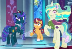 Mlp ( next gen) switching lives by Butterfly Wings Costume, Happy Birthday My Friend, Magic Wings, Flurry Heart, My Little Pony Unicorn, Anime Vs Cartoon, Princess Twilight Sparkle, My Little Pony Characters, Equestria Girls