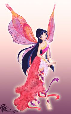 Google Image Result for http://images6.fanpop.com/image/photos/32700000/Musa-the-winx-club-32748022-705-1133.jpg