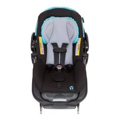 ae636b2794e2 11 Best Baby trend car seat images